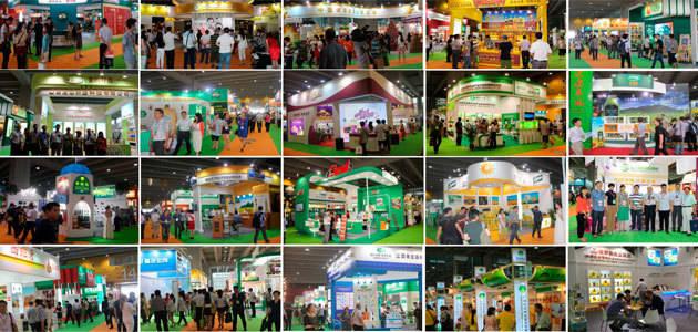 Más de 850 expositores se darán cita en International Edible Oil & Olive Oil Exhibition 2017