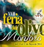 """Aroden S.A.T y Muela-Olives se alzan con el Primer Premio del VIII Concurso Internacional de Calidad """"Pedro León Mellado"""""""