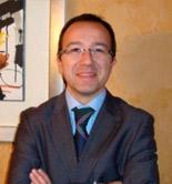 Feria de Zaragoza propone a Jorge Esteban como nuevo director general