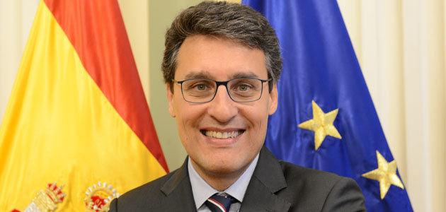 Fernando Miranda: