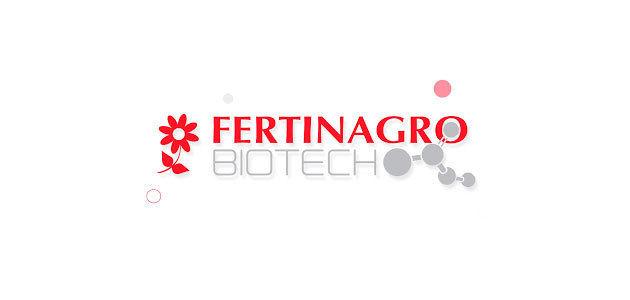 Fertinagro Biotech rinde homenaje a la labor de los agricultores en su nueva campaña publicitaria