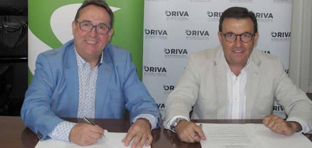 La Interprofesional del Aceite de Orujo de Oliva se une al Club FEHR