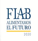 FIAB renueva su Consejo de Dirección