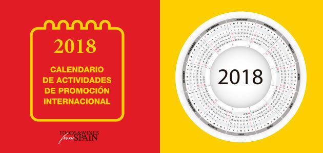 FIAB seguirá impulsando la actividad comercial de la aceituna española en Estados Unidos