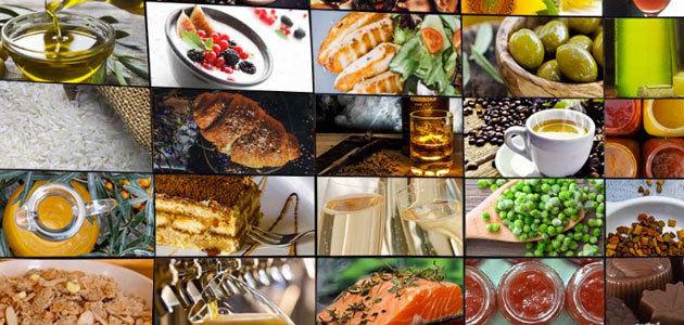 FIAB, seleccionada por la CE para un programa de promoción de productos alimentarios en terceros países