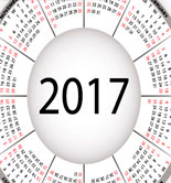 FIAB publica su calendario de actividades de promoción internacional para 2017