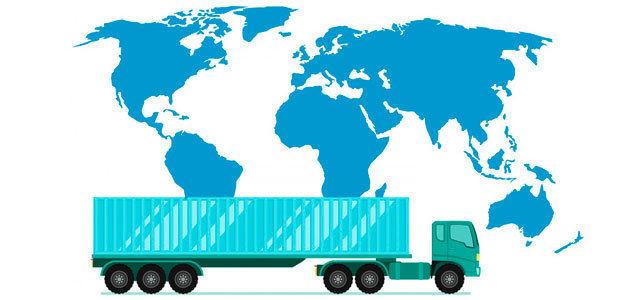 FIAB impulsa la actividad exportadora de la industria alimentaria española en ocho mercados clave