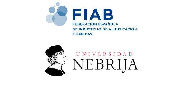 Nueva edición de los cuadernos de internacionalización de empresas