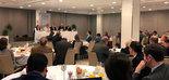 Principales preocupaciones y reivindicaciones de la industria alimentaria de cara a la próxima legislatura