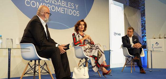 Food&Drink Summit: responsabilidad y compromiso de la industria alimentaria