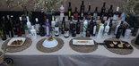 La VII Fiesta del Primer Aceite de Jaén se celebrará de forma virtual
