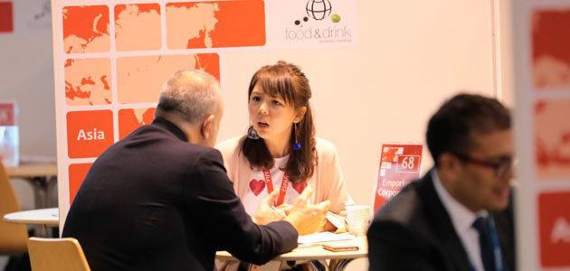 El AOVE español se promociona en Filipinas
