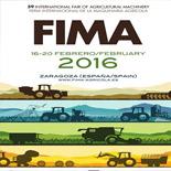 Todo listo para FIMA, la cita con la innovación del sector de la maquinaria agrícola