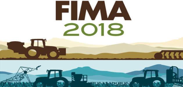 El plazo para participar en el Premio Excelencia FIMA 2018 finalizará el 20 de noviembre
