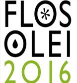 La guía Flos Olei incluye a 106 firmas españolas, ocho de ellas en su lista