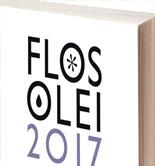 La guía Flos Olei 2017 incluye a tres firmas españolas en su lista