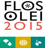 La guía Flos Olei incluye a 73 firmas españolas, siete de ellas en su lista
