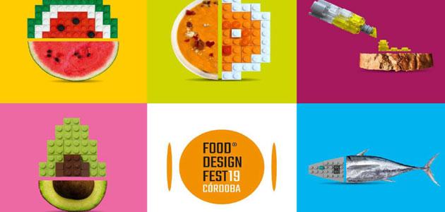 Food Design Fest, una cita de referencia entre el diseño y la innovación en alimentos como el AOVE