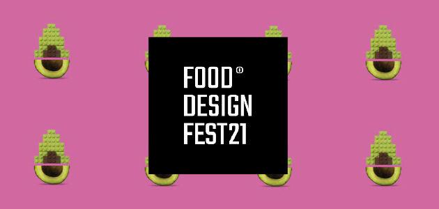 Food Design Festival: un espacio para los amantes del diseño, la salud, la naturaleza y el AOVE