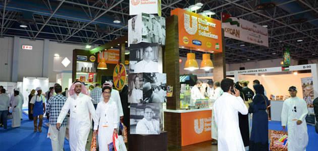 FIAB convoca por primera vez el pabellón agrupado español en la feria Foodex Saudi