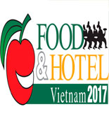 ¿Quieres participar en Food & Hotel Vietnam?