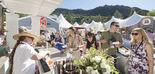 Food & Wine Classic in Aspen, un exclusivo escaparate para el AOVE español