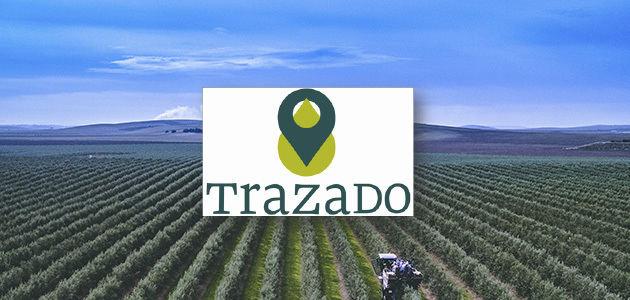 Trazado, un nuevo sistema de información en tiempo real que registra las salidas y entradas de aceite de oliva