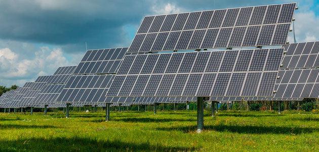 El autoconsumo fotovoltaico, un aliado para aumentar la competitividad del sector agroalimentario