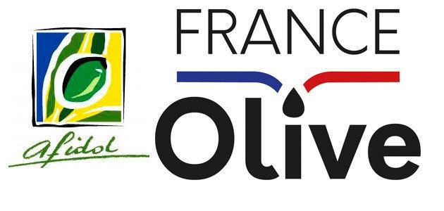 La Interprofesional Francesa del Aceite de Oliva cambia de identidad