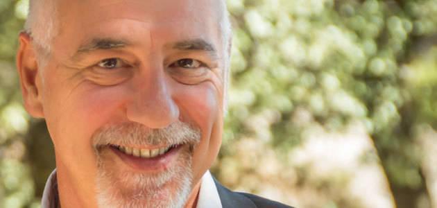 Francesco Serafini abandona el COI tras 21 años de trabajo en este organismo