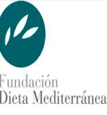 La Fundación Dieta Mediterránea certificará a 40 restaurantes que promuevan una alimentación saludable