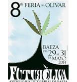 "Futuroliva convoca el IV Premio Fotográfico ""La cultura del olivo"""