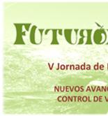 Nutesca organizará una jornada técnica en Futuroliva