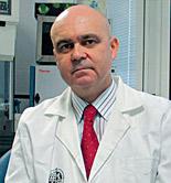 El profesor e investigador José Juan Gaforio gana el primer premio 'Universidad de Jaén a la Divulgación Científica'