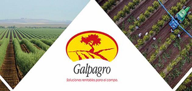 Sevilla acoge este viernes una jornada sobre los retos de la aplicación de la tecnología en la agricultura