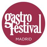 Gastrofestival Madrid, la gran fiesta de la gastronomía