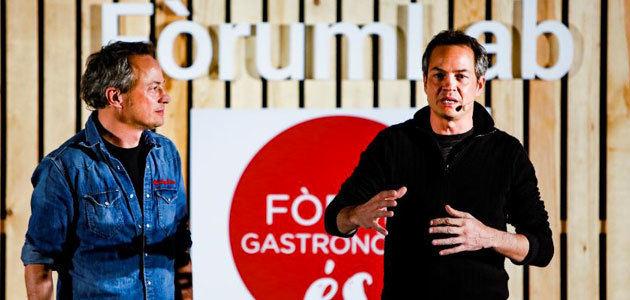 La sostenibilidad, eje principal de Gastronomic Forum Barcelona