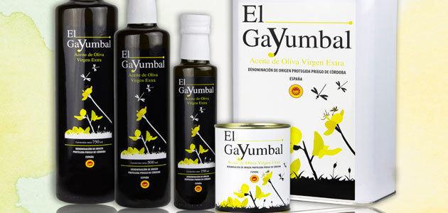 El Gayumbal se incorpora a la DOP Priego de Córdoba