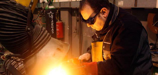 GEA desarrolla más de 1.500 acciones de mantenimiento de equipos industriales para almazaras