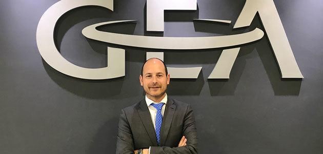 Récord histórico de ventas del Centro de Excelencia de Aceite de Oliva de GEA en 2019