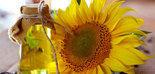 El consumo prolongado de aceite de girasol puede afectar de manera negativa al hígado