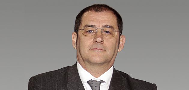 Fallece Giuseppe Parma, director general de Pieralisi para España y Portugal