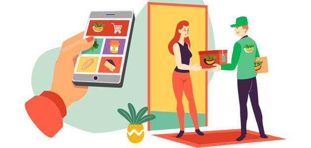 Glocalmarket, una herramienta global para ayudar al pequeño productor