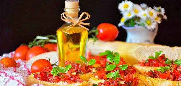 La SFA advierte del impacto que tendrían los aranceles propuestos por EEUU en la industria de alimentos gourmet