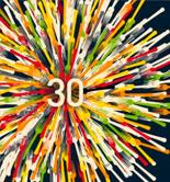 El Salón de Gourmets prevé1.400 expositores con 30.000 productos en su 30º aniversario