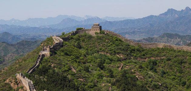 Extenda convoca una misión agroalimentaria a China