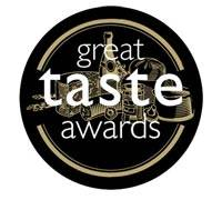 The Great Taste Awards