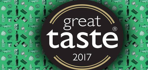 Dieciséis AOVEs españoles, reconocidos en los Great Taste Awards