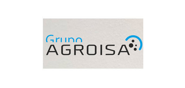 El Grupo Agroisa incorpora Agroisa Biotecnología Industrial como nueva unidad de negocio