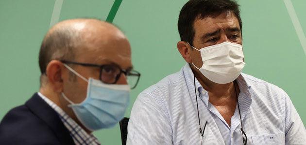 El Grupo de Expertos Andaluces por la PAC solicita la retirada del Real Decreto de ayudas por su
